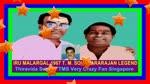 Iru Malargal 1967 T. M. Soundararajan Legend