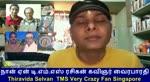 Naan Yen T. M. Soundararajan Legend Rasigan Film Lyricist Vairabharathi Part 28