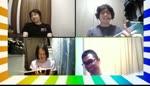 大喜利四賢者の『オレたちしんけんじゃ!』 【2020年06月24日放送分】