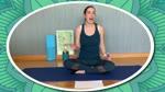 Clase 2 yoga