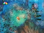 Sailor Moon - Episode 26 (Greek STAR)