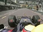 Formula 1 - Gran Premio de Mónaco (4) 2007
