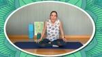 yoga clase 3 cat 3 a 6
