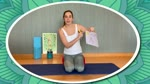 clase 6 yoga desierto 3 a 7