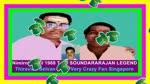 Nimirnthu Nil 1968 T. M. Soundararajan Legend Song 1