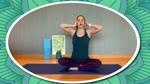 clase 8 yoga cat 3 a 7
