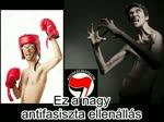 Antifa (2020)