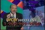 06.01.1996 Wc Pro