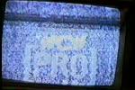 20.01.1996 wc pro