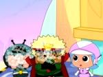 开心宝贝 开心超人2-Happy Friends Happy Hero S2 E36 (English)