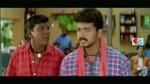 MR. X Super Hit Blockbuster Hindi Dubbed Movie   Vijay Hindi Dubbed Movie   Hindi Dubbed Movies