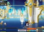 Maplestory Convergence Part 5