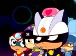 开心宝贝 开心超人3-Happy Friends Happy Hero3_02