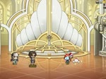 Maplestory A Traveler from Beyond the Sea Part 4