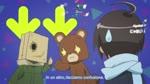 Acchi Kocchi Episodio 13 OVA