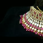 Buy Necklace Sets for Women Online In Mumbai