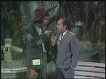 Chespirito 1972 - o mendigo