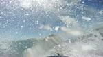 20200808 - 17 El Medano Tenerife Kitesurfing