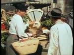 Mein Onkel (franz.Film 1958)