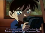 مشاهدة مسلسل المحقق كونان مدبلج - الحلقة رقم 36