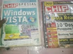 CHIP spesial magz