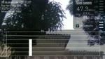 video40