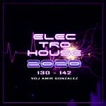 DEMO ELECTRO HOUSE 2020