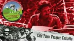 40 años Frente Domingo Lain