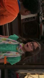 The Haunted Hathaways s02e15