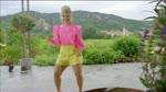 Beatrice Egli - Stars in der Wachau 19.09.2020