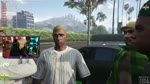 JJ Rubius GTA Roleplay Capitulo 1 Me llamo Jay Jefferson