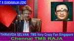 T. M. Soundararajan Legend & Chennai Tms Raja Vol 7