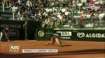 Maria Sharapova - WTA Rome 2011