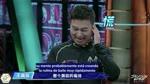 [ESPAÑOL] Street Dance of China 3 (EP. 6, P.1)
