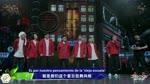[ESPAÑOL] Street Dance of China 3 (EP. 6, P.3)