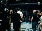 Israel Adesanya vs Paulo Costa Full Fight UFC 253
