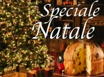 SPECIALE NATALE 1989