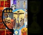 ΘΑΥΜΑΤΑ ΓΙΑ ΝΑ ΜΗΝ ΠΑΡΕΙΣ το 666