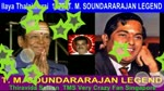 Ilaya Thalaimurai 1977 T M Soundararajan Legend Song 1