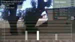 video76