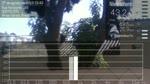 video78