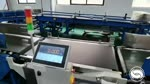 CW-60K Large-scale Checkweigher Loop Testing
