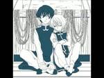 Pyrokura- You've got to Move on x Konpaku no Elegie OST