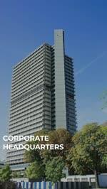 板材行业企业形象图片展示