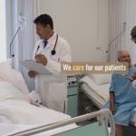 ENT Hospital In Vadodara - DhanvantriENTHospital