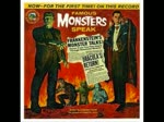 Famous Monsters Speak Review