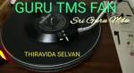 T. M. Soundararajan Legend Song 11