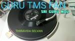T. M. Soundararajan Legend Song 14