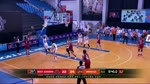 LA Tenorio Highlights vs Meralco