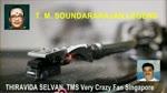 T. M. SOUNDARARAJAN LEGEND SONG  25